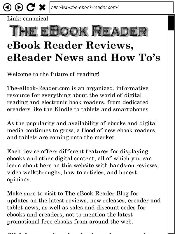 Long 360 owners manual ebook array pocketbook 360 plus review and video review rh the ebook reader com fandeluxe Image collections