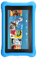 Kids Edition Fire Tablet