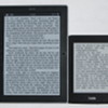 Onyx Boox M96 vs Kindle