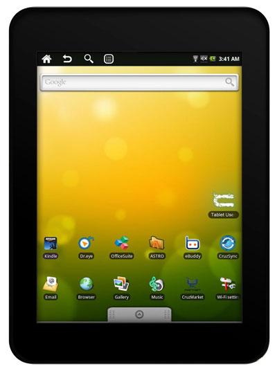 Top 3 EPUB Reader for Windows 8 Tablets - Next of Windows