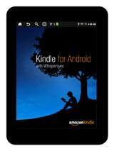 Cool Velocity Micro Cruz Reader Cruz Tablet Reviews Download Free Architecture Designs Xaembritishbridgeorg