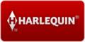 eHarlequin.com eBooks