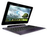 Asus Transformer Infinity Review