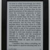 Kindle 2014 Front