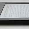 Kindle 2014 Side