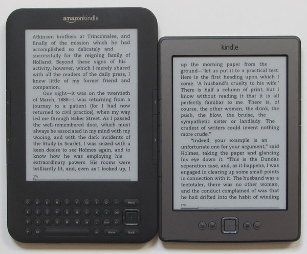 amazon kindle e-book coupons