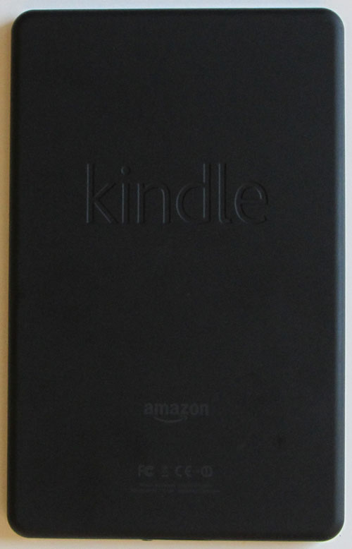 Kindle fire review the kindle fire as an ereader kindle fire kindle fire fandeluxe Images