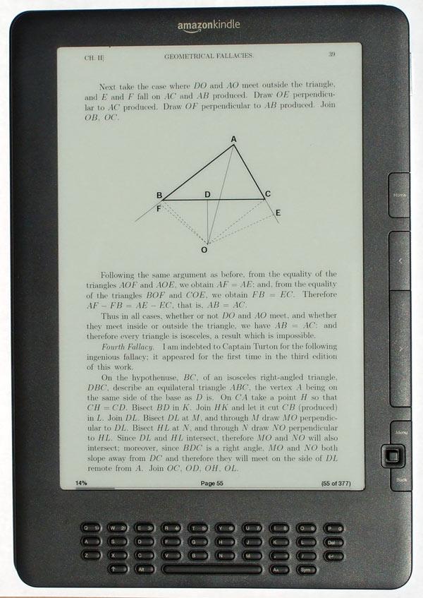 Pdf An Kindle