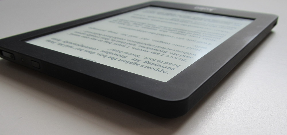 Kobo Glo Review and How To Guides