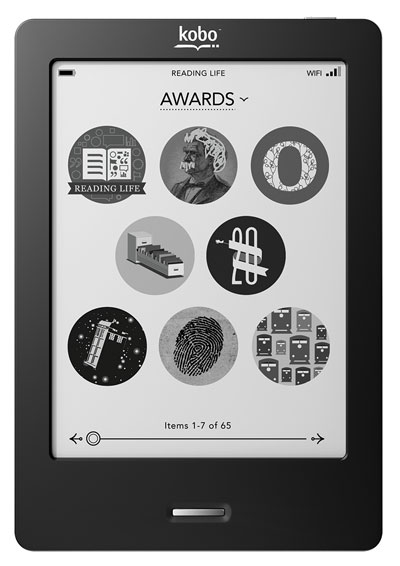 http://www.the-ebook-reader.com/images/kobo-touch.jpg