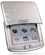PocketBook eReader Reviews, PocketBook Global