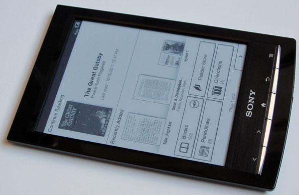 Sony Prs T3 eBay Kleinanzeigen