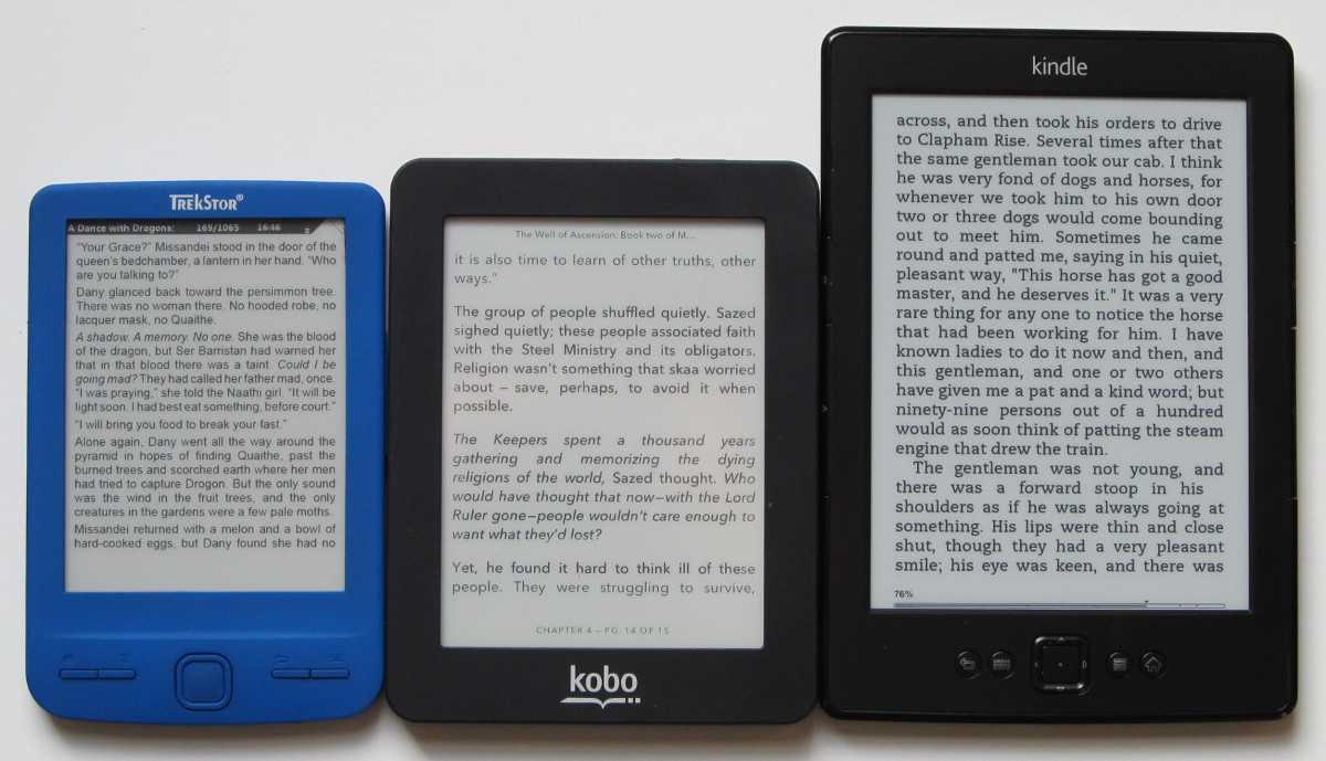 kindle ebook format calibre