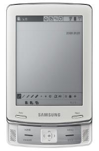 Samsung E-60
