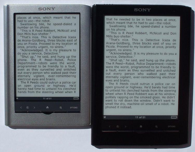 sony prs 350 review sony pocket edition rh the ebook reader com sony reader prs-650 user manual sony digital book reader prs-650 manual